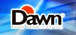 Dawn food
