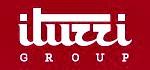 Iturri-Group