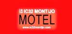 Motel IC32