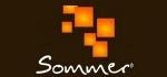 Restaurante Sommer