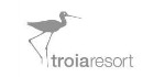 troia-resort-logo1