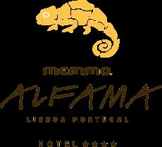 Memmo Alfama