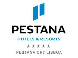 Pestana CR7