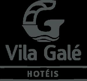 Vila Galé Hoteis
