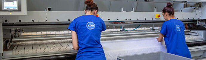 viva-washing-banner-02
